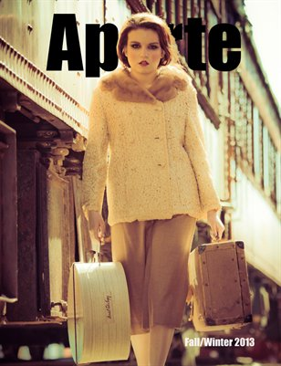Aperte Fall/Winter 2013