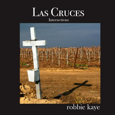 Las Cruces, Intersections