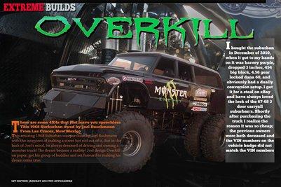 Overkill p.1-2