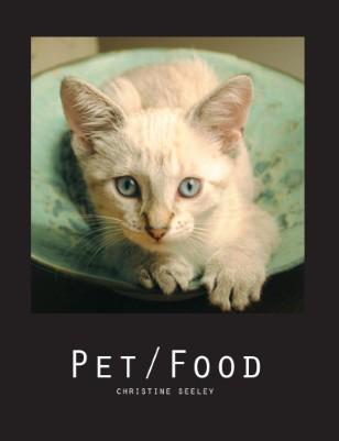 Pet/Food