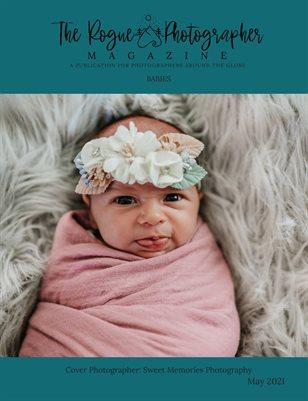 Babies | April 2021