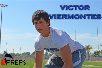 Victor Viermontes