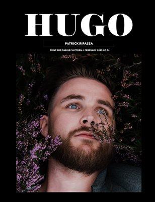 ISSUE 04 February 2021 (EN)