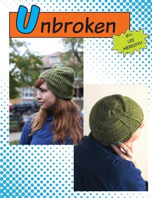 Unbroken Pattern