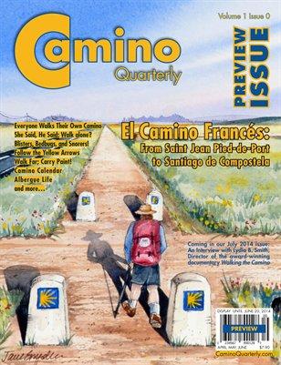 Camino Quarterly