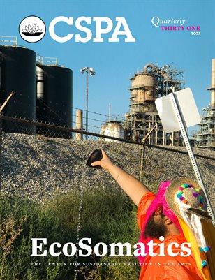 Q31: EcoSomatics