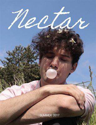NECTAR // SUMMER 2017