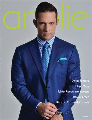Anolie Magazine (7)