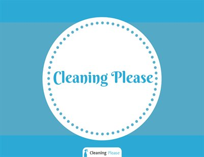 Cleaning Please Manchester