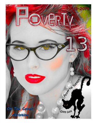 Poverty 13 June 13, 2014