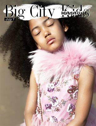 July 7   BCK Magazine