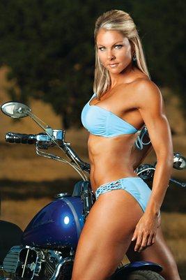 babe-bikini-motorcycle