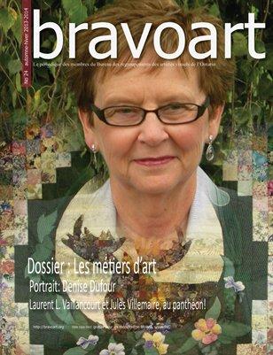 bravoart.org no 24