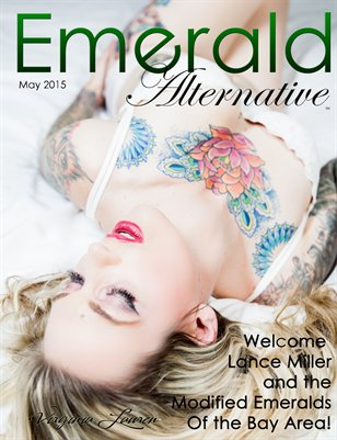 Emerald Alternative May 2015