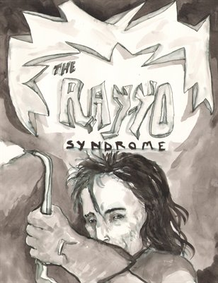 Ray-Yo Syndrome