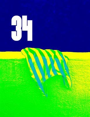 34MAG 79
