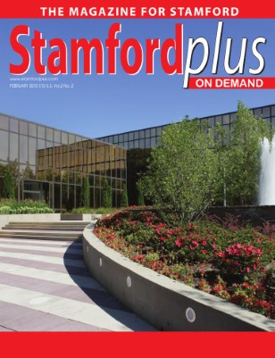 Stamford Plus On Demand February 2010