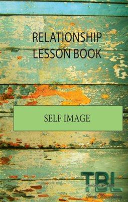 Self Image Guide