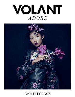 VOLANT Adore - #6 Elegance