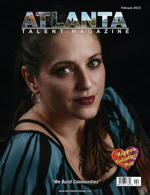 February 2013 Edition