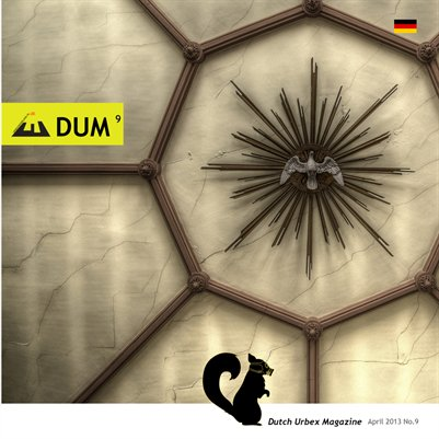 DUM9 Deutsche version