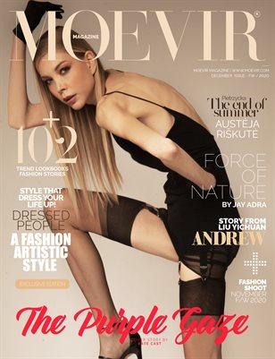 05 Moevir Magazine December Issue 2020