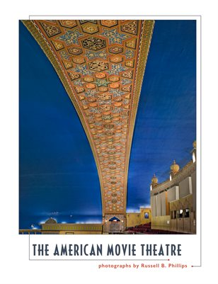 The American Movie Theatre