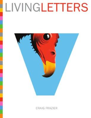 Living Letters V
