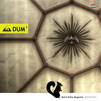 DUM9 Nederlandse versie