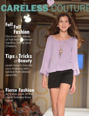 Careless Couture