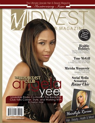 hair magazine awards 2015 download