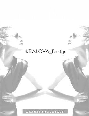 Kralova Design Perfil Marca