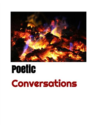 august poetic conversations newsletter