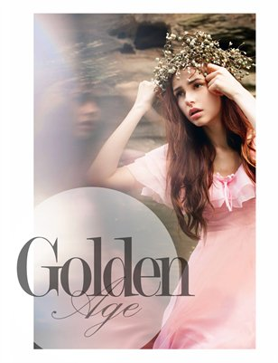 Golden Age Magazine - Issue 20