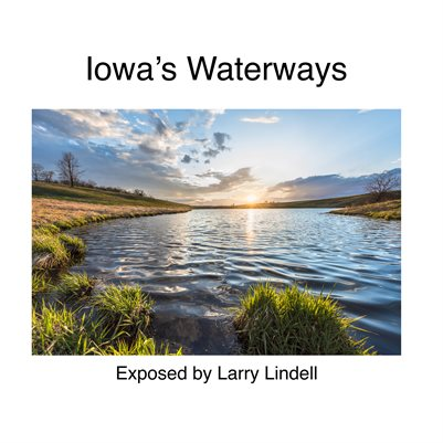 Iowa's Waterways