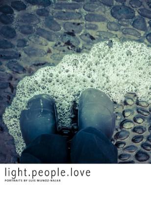 light.people.love
