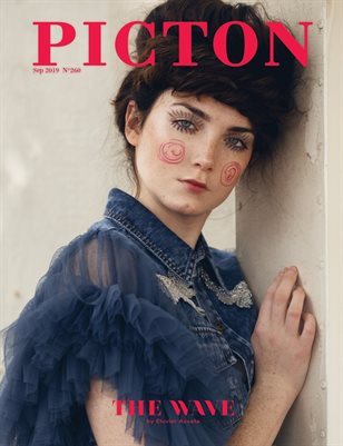 Picton Magazine SEPTEMBER  2019 N260