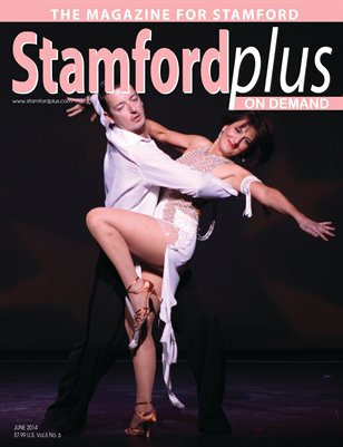 Stamford Plus On Demand June 2014