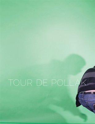 Tour de Pollak