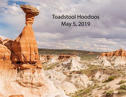 Tonnesen-Toadstool-Hoodoos