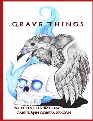Grave Thing's