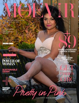 03 Moevir Magazine February Issue 2021