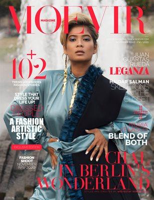 08 Moevir Magazine November Issue 2020