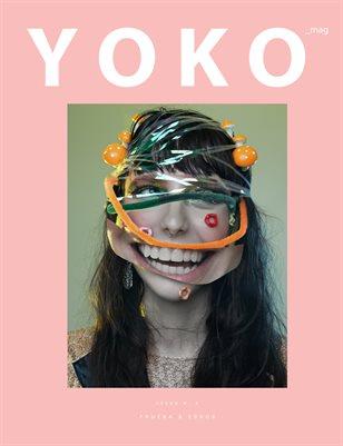 YokoMag_Prueba&Error