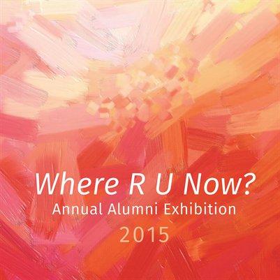 Alumni Catalog