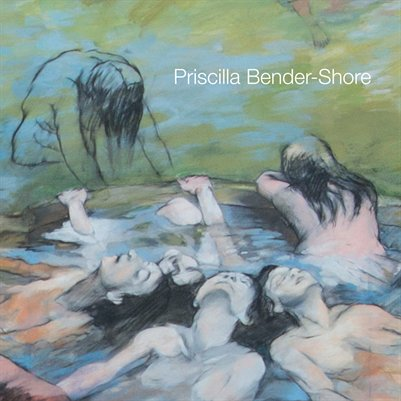 Priscilla Bender-Shore