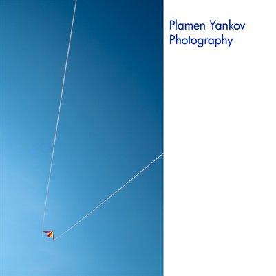 Plamen Yankov Photography