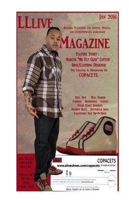 LLMagazine-Jan-2016