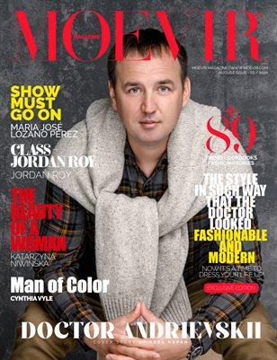 06 Moevir Magazine August Issue 2020