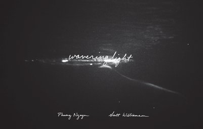 Wavering Light